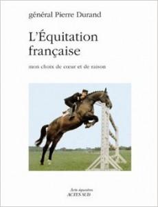durand-lequitation-francaise