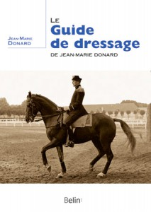 Guide du dressage