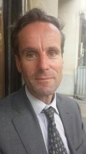 Ludovic de Villèle